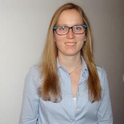 Lisa Auinger's profile picture