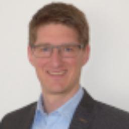 Dr. Florian Aschauer's profile picture