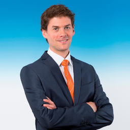 Thorsten Bannwarth's profile picture