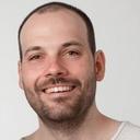 Michael Göhler - Böblingen
