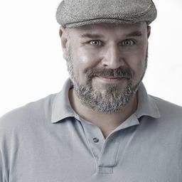Daniel Mitzka - EinzigARTig - Mediendesign - Essen