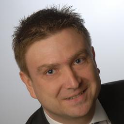 Dr. Udo Bock