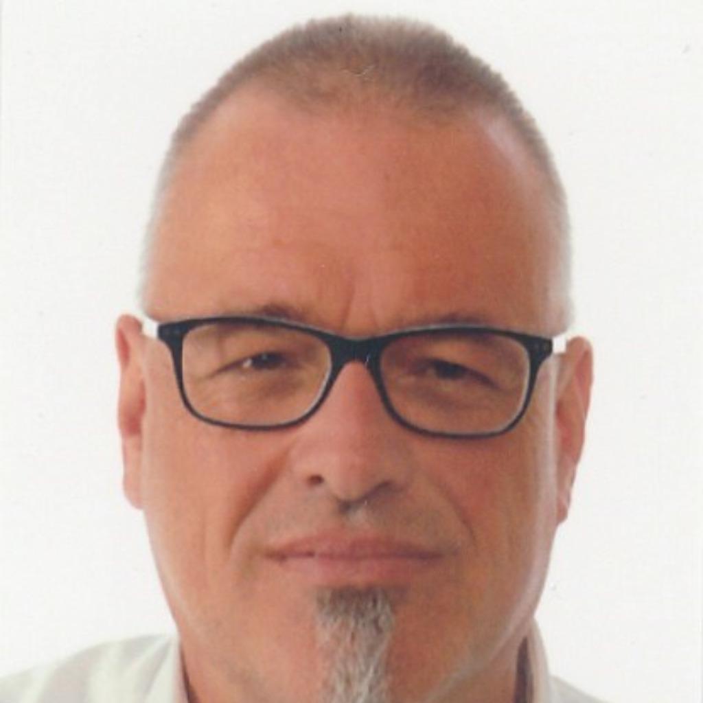 Gerrit Achtelik's profile picture