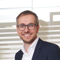 Stefan Paul Miejski - HILL Webersdorfer - Schörfling
