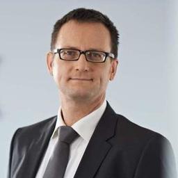 Dipl.-Ing. Jens Latussek - zentralinleipzig.de - Leipzig