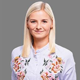 Eileen Langhoff - Daimler AG - Dortmund