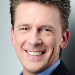 Oliver Steinke - Versicherungsmakler - www.optita-onlineberatung.de