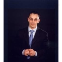 Carlos martins in der personensuche von das telefonbuch for Dekorateur hamburg