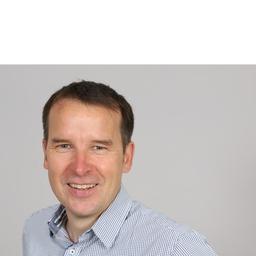 Kurt Freydl - ASCAD Schweiz GmbH - Flawil