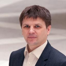 Bernd Kuehn - Bundesinstitut für Berufsbildung (BIBB) - Bonn
