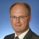 Klaus Thiele - Braunschweig