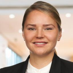 Jana Fremming - Humboldt-Universität zu Berlin - Berlin