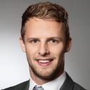 Andre Reimann - Münster