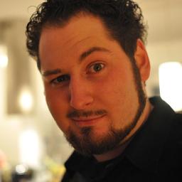 Sven Handler's profile picture