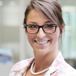 Denise Feldberg's profile picture
