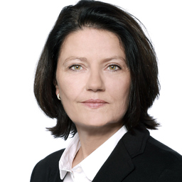 Dr Stefanie Korte - IHC International Headhunting Company GmbH, Düsseldorf - Düsseldorf