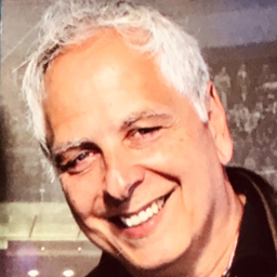 Michael Stübner