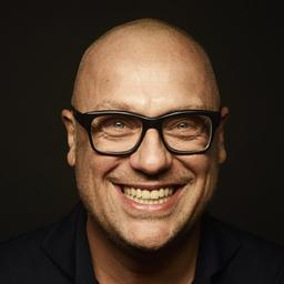 Andreas Oberkanins's profile picture