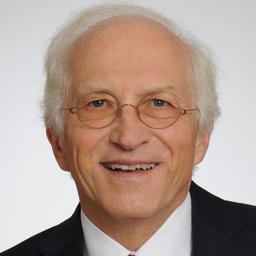 Gerhard Spiegel - CO2 Fuels - Nürnberg