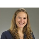 Claudia Voss - Hamburg