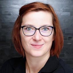 Carola Szepaniak - Mister Spex GmbH - Lünen
