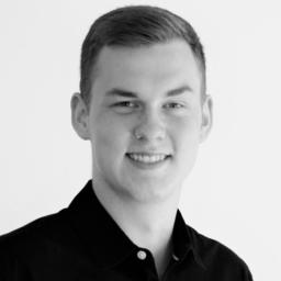 Marc Barth's profile picture