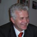 Josef Mayerhofer - wien