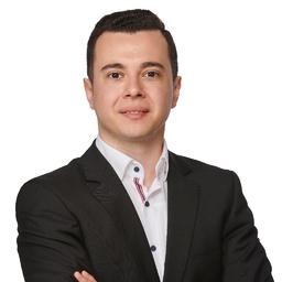Sezer Güven's profile picture