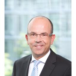 Andreas Otto Kühne's profile picture
