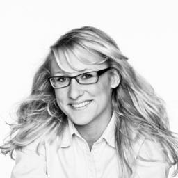 Jana Deutsch's profile picture