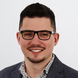 Ilija Antunovic's profile picture