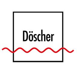 Dr. Claas Döscher's profile picture