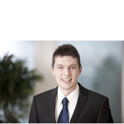 Matthias Oswald - Alpha Solutions AG - St. Gallen
