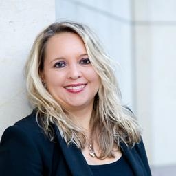 Tanja Laub - Tanja Laub | Walkabout Media - Digitale Konzepte & Beratung - Köln