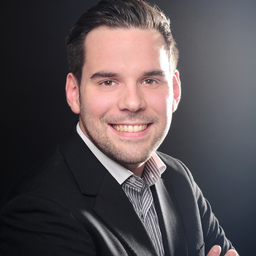 Sascha Bechheim's profile picture