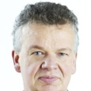 Martin Hauser - Basel
