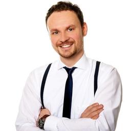 Stefan Abraham - Hauptvertretung der AXA - Versicherung AG - Greifswald