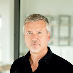 Sven Janßen - onnest GmbH - Münster