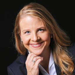 Sabine Augustin's profile picture