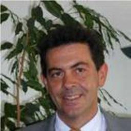 Peter Meier - Avconet Ltd. - Frankfurt