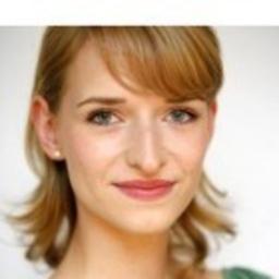 Frauke Mandera - Harris Interactive AG - Hamburg