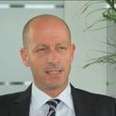 Jörg Sommer - Duisburg