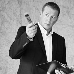 Knut Ruthmann - Kiefer & Kollegen - Immobiliensachverständige - Rosenheim