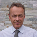 Klaus Pichler - Wien