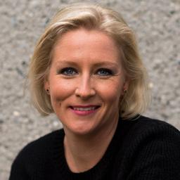 Diana Weikert - Bright Communications - Zürich