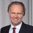 Tobias Noack - Leipzig
