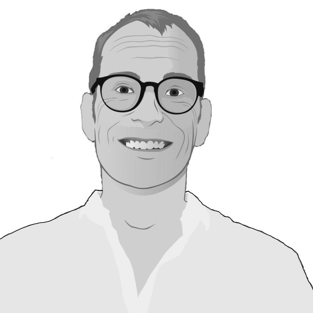 J rgen bitzer bereichsleiter entwicklung konstruktion for Koch pac systeme