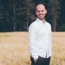 Florian Meier - 77815