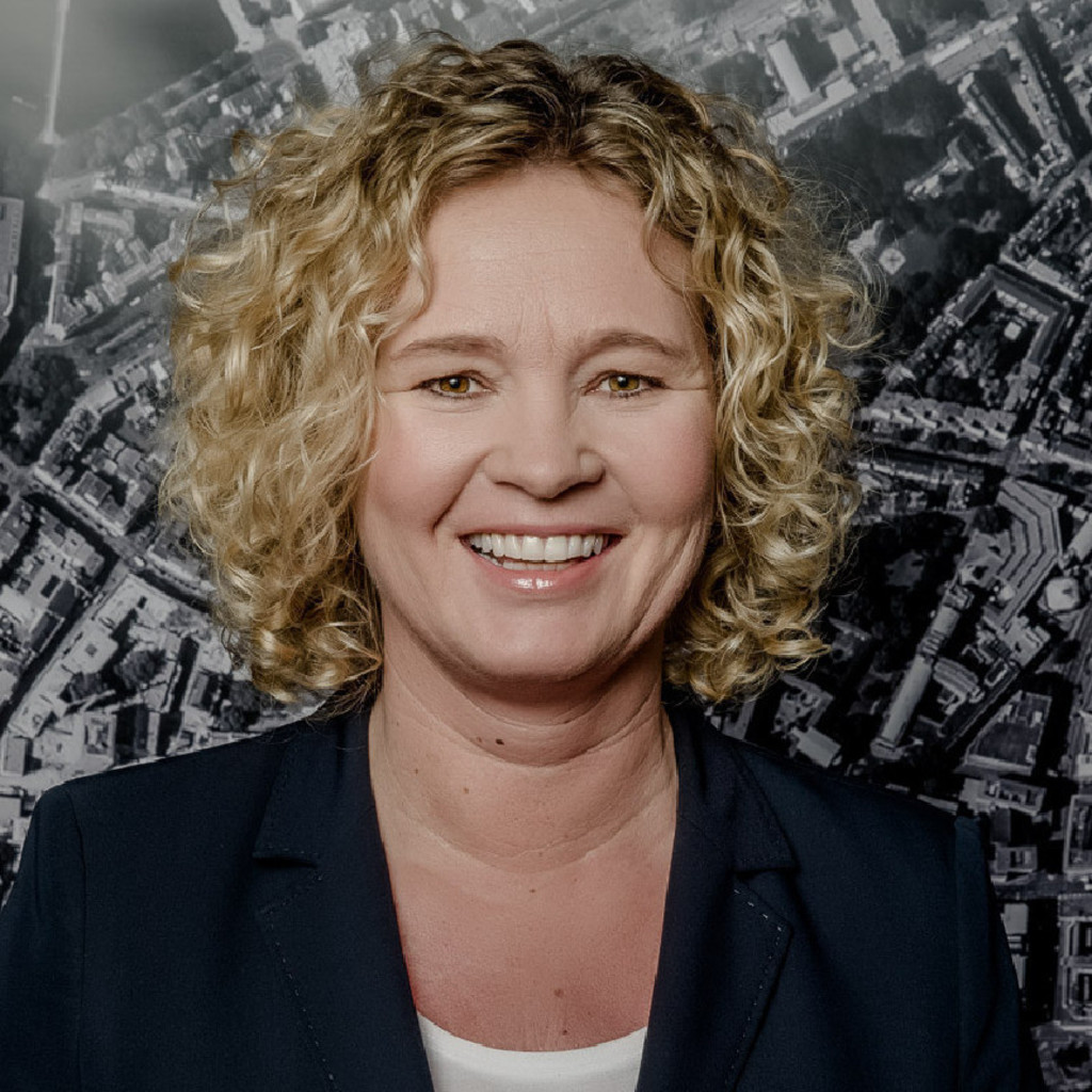 Alexandra Schulz - Group Director of Sales & Marketing - Welcome Hotels GmbH ...