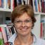 Nicole Benseler - Göttingen